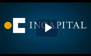 Corporate_Video_Inset_3