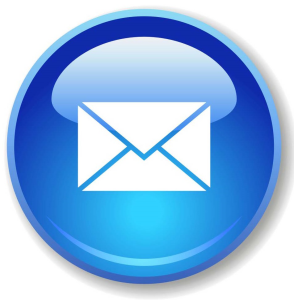 Education_Center_Email_Icon