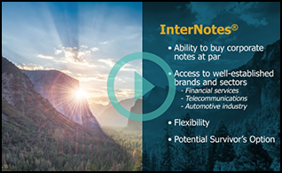 InterNotes Video Overview